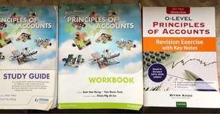 Sec 1 Accounting