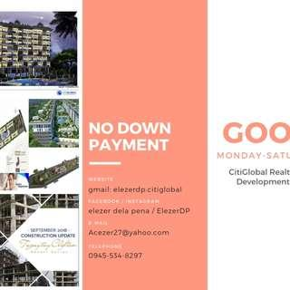 Affordable Condotel Investment (Pre Selling)
