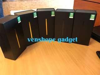 samsung galaxy note 9 128gb factory unlock brandnew sealed iphone xs max
