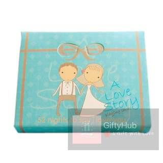 【Promotion】 Door Gift Play Card