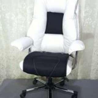 jumbo chair for sale