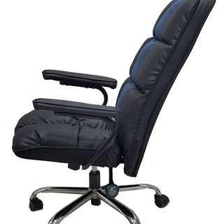 titan chair chair for sale
