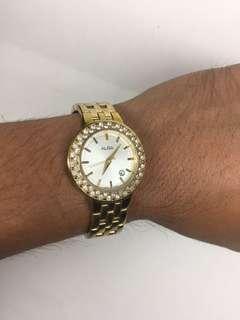 Alba Lady Watch