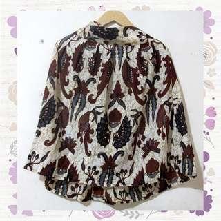 B06_Rok Batik 2