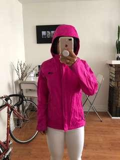 North face xs jacket