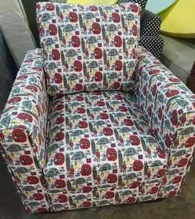 Sofa single seat london theme