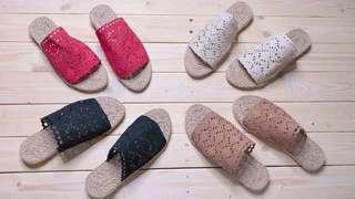 Abaca Collections