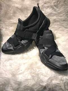 ❗️REDUCED❗️ REPLAY Sneakers (EUR39)