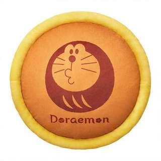 🚚 Doraemon Hand Warming Pillow