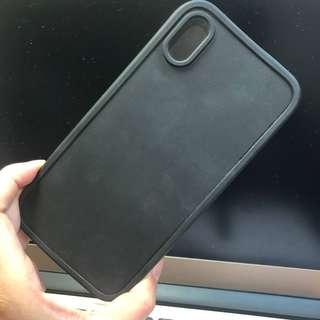 🚚 iphone x 防水手機保護套