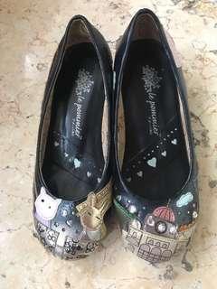 Japan Designer shoes