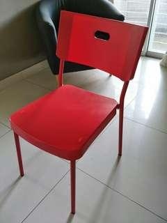 Hari Raya Sales!!! Ikea Chair