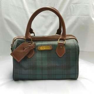 ☇LP☇Ralph Lauren Small Doctor's Bag