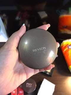 #CNY2019 Revlon Powder