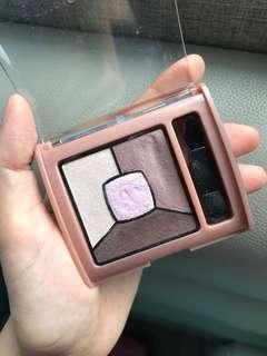 Bourjois eyeshadow set