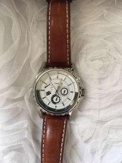 Pre-loved Timex Watch