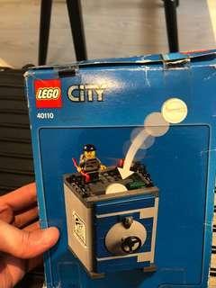 Lego 40110