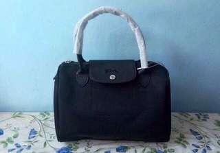 Longchamp Doctors Bag 💼