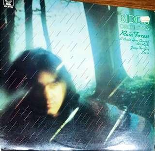 🚚 (Vinyl) Biddu Orchestra