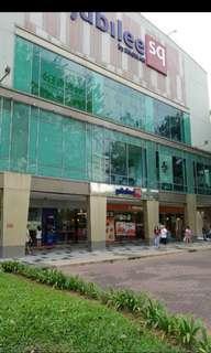 Ang mo kio central block 722 shop house (560722)