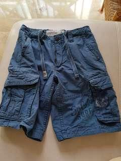 Aeropostale Men's Bermuda shorts