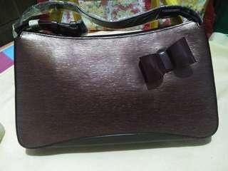 Women's bags and wallet