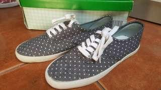 City Sneakers Shoes Brand New