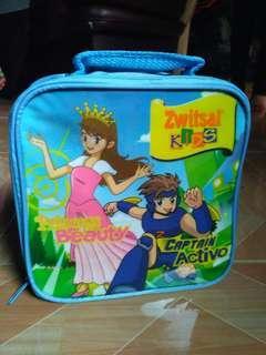 Tas sovenir ulang tahun anak
