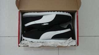 PUMA Original Turin Nylon Snr64 Shoes