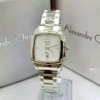 Alexandre christie 2454 original 05