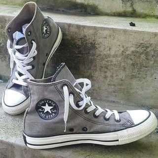 Converse All Star CT As Hi (139753C)