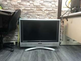 平版電視 二手良品 42吋