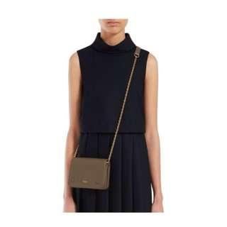 Mulberry Small Clifton