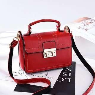 Fashion Bag Salee ( Sag4265)