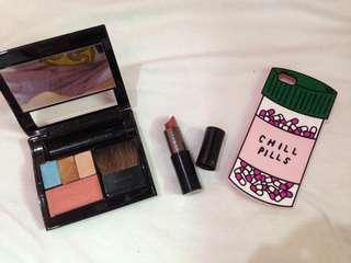Auth Mary Kay eyeshadow palette