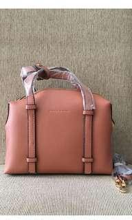 Sale charles n keith small