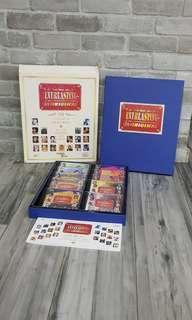 10 cd box set 200 songs everlasting golden oldies music gold disc