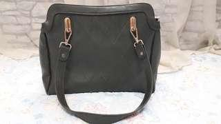HANDBAG (copy ori)