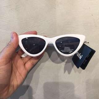 NEW COTTON ON RUBI Cat Eyes Sunglasses #CNY2019