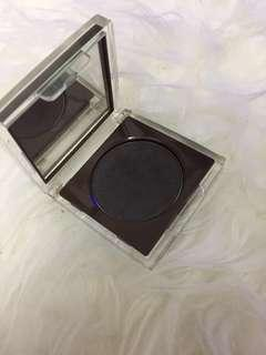 Tarte Amazon Clay Volumizing Brow Powder #JAN50