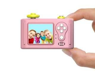 Brand New Digital photography of children's toys