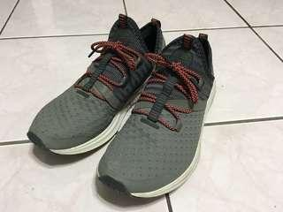 🚚 NB慢跑鞋