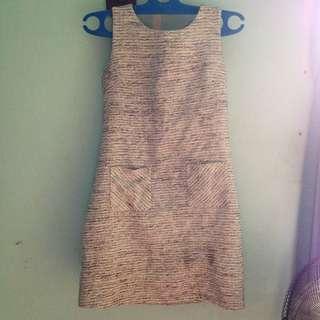 #CNY2019 Dress