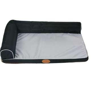 🚚 💐To go! 💐❗ RTP$80+❗ L-shaped Washable Dog Bed