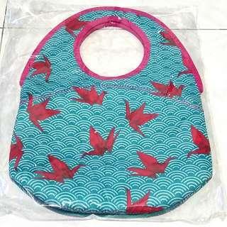 CNY Neoprene Bag (Brand New)
