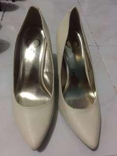 Autentic Payless stiletto