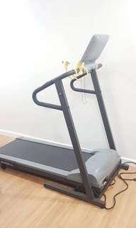 JKEXER 698 Treadmill