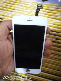 Lcd iphone 6 original ori