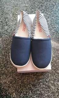 🚚 懶人鞋