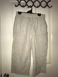 Millers pants